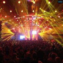 foto_airbeat_one_festival_destination_america_onelastpicture.com14