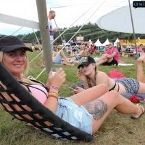 foto_airbeat_one_festival_destination_america_onelastpicture.com24