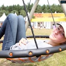 foto_airbeat_one_festival_destination_america_onelastpicture.com27