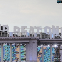 foto_airbeat_one_festival_destination_america_onelastpicture.com35