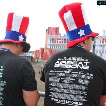 foto_airbeat_one_festival_destination_america_onelastpicture.com38