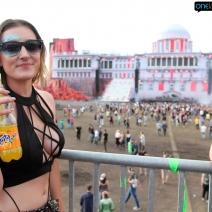foto_airbeat_one_festival_destination_america_onelastpicture.com39