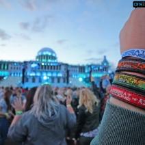 foto_airbeat_one_festival_destination_america_onelastpicture.com3
