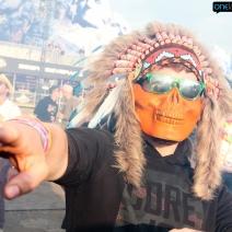foto_airbeat_one_festival_destination_america_onelastpicture.com42
