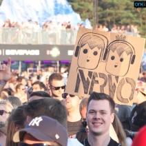 foto_airbeat_one_festival_destination_america_onelastpicture.com48