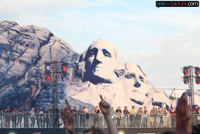 foto_airbeat_one_festival_destination_america_onelastpicture.com52