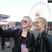 foto_airbeat_one_festival_destination_america_onelastpicture.com61