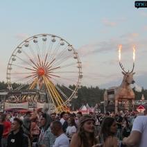 foto_airbeat_one_festival_destination_america_onelastpicture.com6