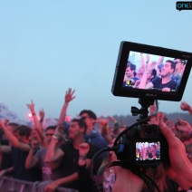 foto_airbeat_one_festival_destination_america_onelastpicture.com77