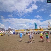 foto_airbeat_one_festival_destination_america_onelastpicture.com81