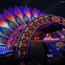 foto_airbeat_one_festival_destination_america_onelastpicture.com87