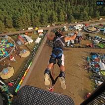 foto_airbeat_one_festival_destination_america_onelastpicture.com88