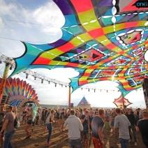 foto_airbeat_one_festival_destination_america_onelastpicture.com89