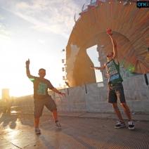 foto_airbeat_one_festival_destination_america_onelastpicture.com91