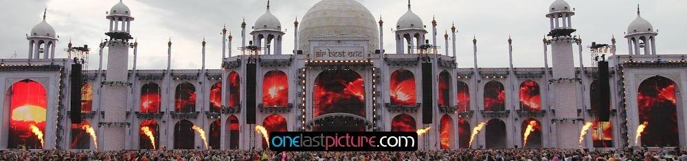 photo_airbeat_one_festival_destination_india_onelastpicture.com12