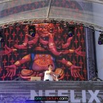 photo_airbeat_one_festival_destination_india_onelastpicture.com16