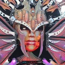 photo_airbeat_one_festival_destination_india_onelastpicture.com21