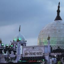 photo_airbeat_one_festival_destination_india_onelastpicture.com24