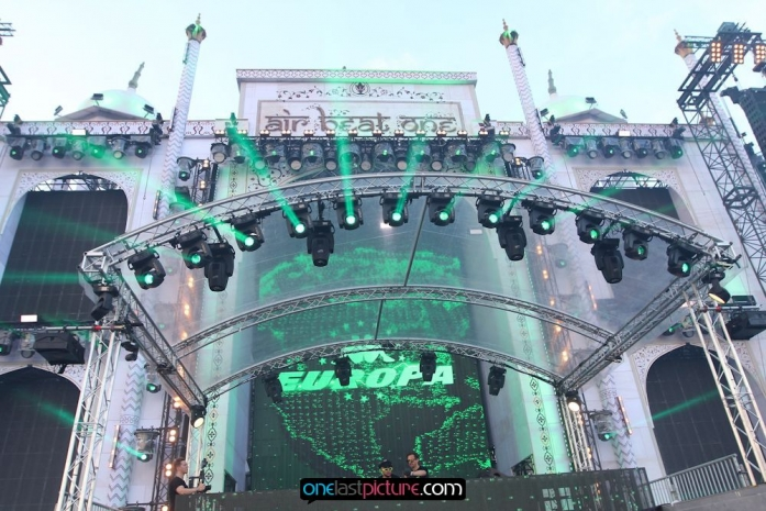 photo_airbeat_one_festival_destination_india_onelastpicture.com28