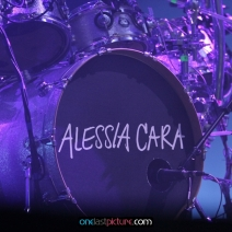 photo_alessia_cara_onelastpicture.com7