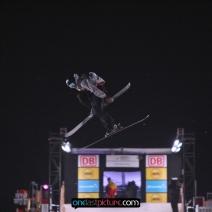 foto_arag_big_air_freestyle_festival_2017_onelastpicture.com18
