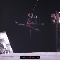 foto_arag_big_air_freestyle_festival_2017_onelastpicture.com21