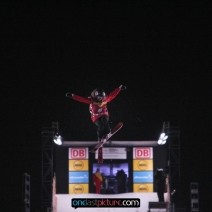 foto_arag_big_air_freestyle_festival_2017_onelastpicture.com3