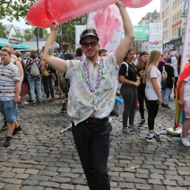 photo_cologne_pride_onelastpicture.com19