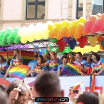 photo_cologne_pride_onelastpicture.com26
