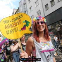 photo_cologne_pride_onelastpicture.com34