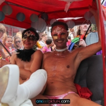 photo_cologne_pride_onelastpicture.com35
