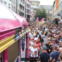 photo_cologne_pride_onelastpicture.com39