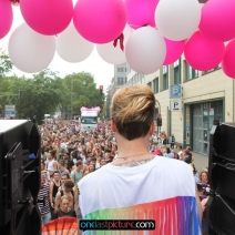photo_cologne_pride_onelastpicture.com44