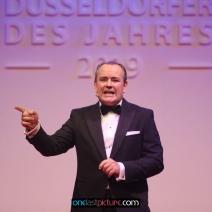 photo_düsseldorfer_des_jahres_2019_onelastpicture.com8