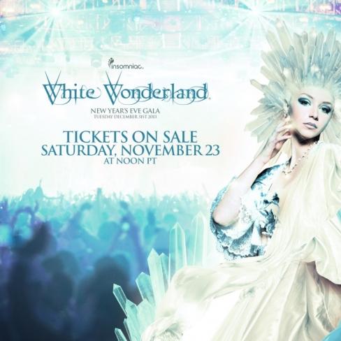 white-wonderland