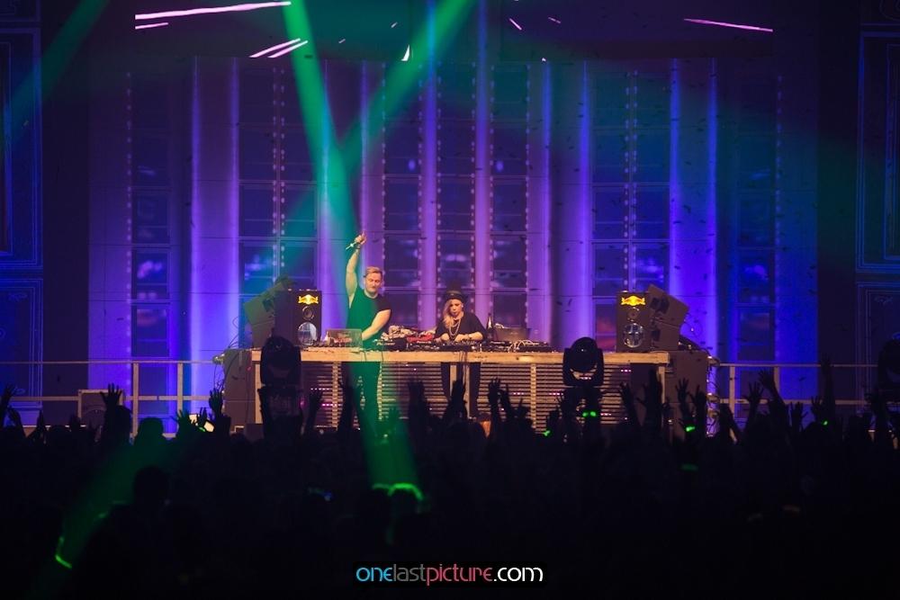 foto_electric_sea_festival_onelastpicture.com9