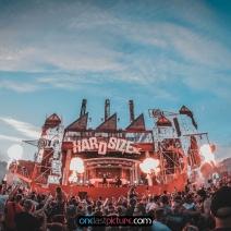 photo_electrisize_festival_2018_onelastpicture.com47