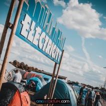 photo_electrisize_festival_2018_onelastpicture.com48