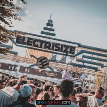 photo_electrisize_festival_2018_onelastpicture.com49