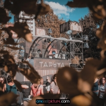 photo_electrisize_festival_2018_onelastpicture.com50