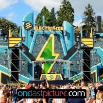 photo_electrisize_festival_2018_onelastpicture.com5