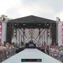 foto_farbgefühle_festival_tour_2018_onelastpicture.com36
