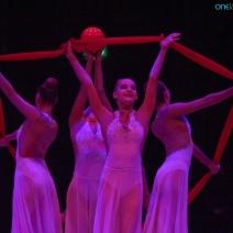 foto_feuerwerk_der_turnkunst_2gether_tour_onelastpicture.com24