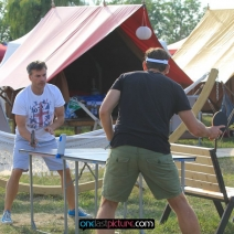 photo_highfield_festival_onelastpicture.com12