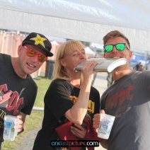 photo_highfield_festival_onelastpicture.com15