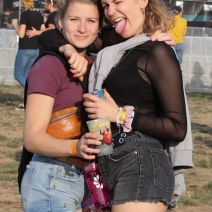 photo_highfield_festival_onelastpicture.com19
