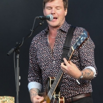 photo_highfield_festival_onelastpicture.com21