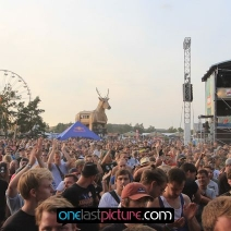 photo_highfield_festival_onelastpicture.com32