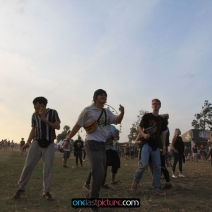 photo_highfield_festival_onelastpicture.com34