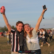 photo_highfield_festival_onelastpicture.com40